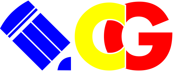 Isologo diseño