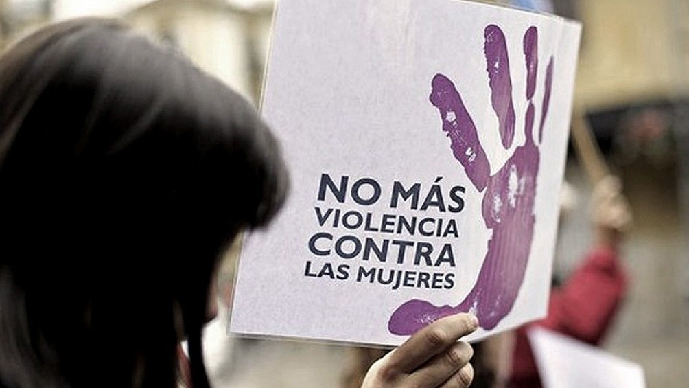 Los detalles del plan contra las violencias de género