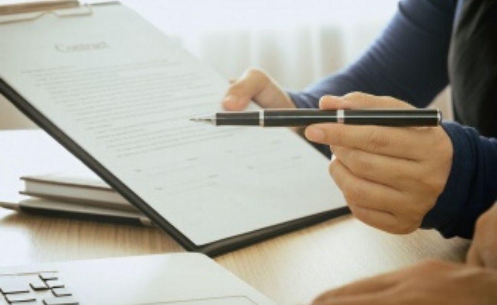 Las demandas por seguros de vida crecieron el 30%