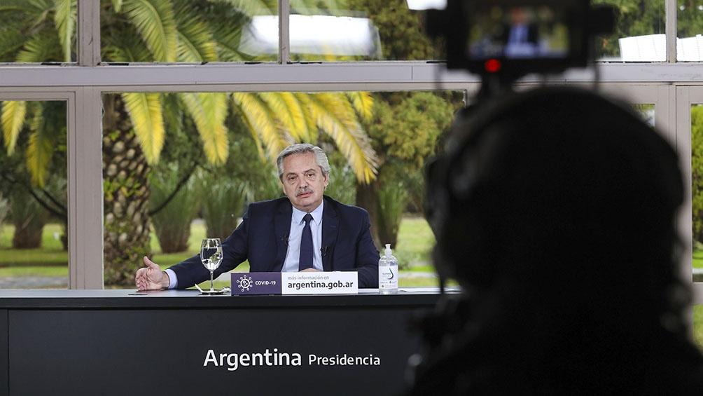 Inauguran 364 plazas en penales  de la Provincia de Buenos Aires