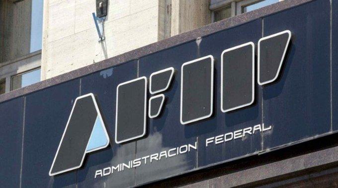 Pymes: AFIP oficializa prórroga del pago de derechos de exportación