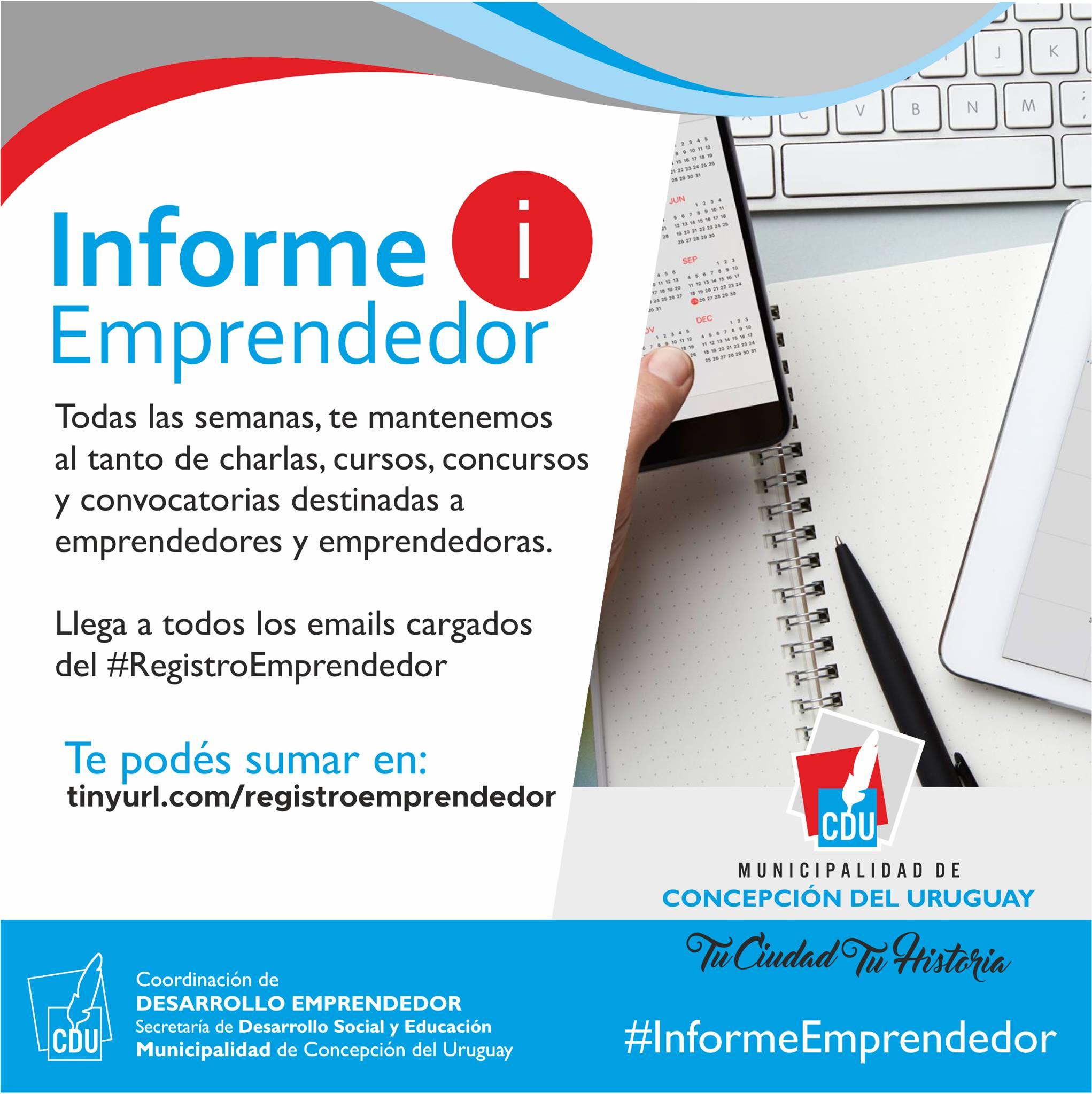 registro emprendedor (2)