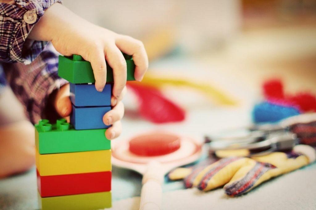 Se acerca el día del niño y los precios de los juguetes aumentaron 40%