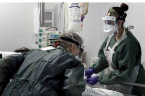 Coronavirus: Portugal extiende por tres semanas las restricciones