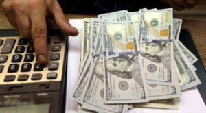 La autorización para comprar dólar ahorro estará a cargo del Banco Central