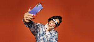 ¿Puede un teléfono ser la mejor cámara para un youtuber o grabar un videoclip?