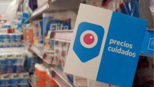 Precios Cuidados: Sigue hasta julio, con 670 productos y aumentos promedio de 4,8%