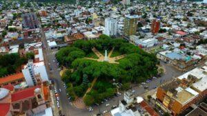 nuevas restricciones que se aplicarán en Concepción del Uruguay
