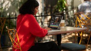 El iPad Pro lo tiene más difícil que nunca… salvo que Apple tenga un as bajo la manga