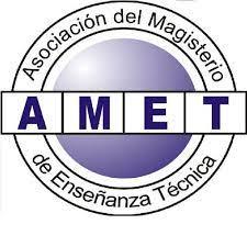 AMET define si acepta o rechaza la última oferta salarial