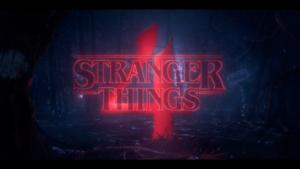¿Cuándo se estrenará 'Stranger Things 4'? Todo apunta a que no será este año