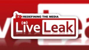LiveLeak, el hogar de los vídeos más violentos de internet, cierra tras 15 años polémicos