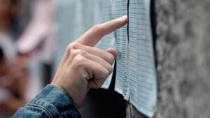 Está disponible hasta el 21 de mayo el padrón provisorio para las elecciones legislativas