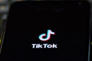 Pronto podrás usar tu cuenta de TikTok para iniciar sesión en otras apps