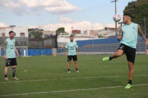 Copa América: Argentina enfrenta a Paraguay por la clasificación a cuartos