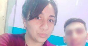 Gran Buenos Aires: Mataron a una mujer policía de un disparo