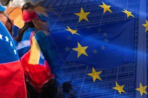 Guaidó agradece a países comprometidos en ayudar a los migrantes venezolanos