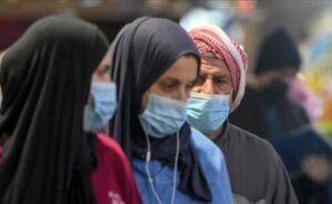 Palestina rechazó la cesión de vacunas contra el Covid-19  por parte de Israel