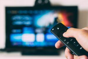 Televisa-Univisión pone en la mira a Netflix: lanzarán su propio servicio de vídeo en streaming durante 2022