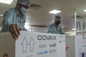 España dona 7,5 millones de vacunas a América Latina y el Caribe