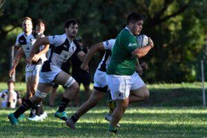 Rugby: Tilcara y Capibá van en búsqueda de liderar sus zonas en el Dos Orillas