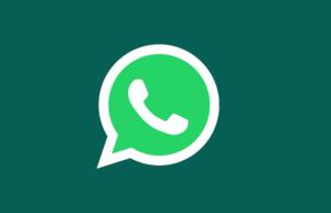 WhatsApp te permitirá próximamente crear stickers a partir de cualquier foto desde el ordenador