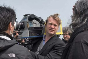 Christopher Nolan vs. Warner: la crónica de un rompimiento con serias consecuencias