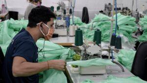 Proyecto de Ley Compre Argentino: Pymes afirman  que genera empleo y debe ser federal