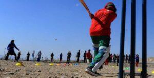 Los talibanes prohibieron a mujeres afganas practicar deportes