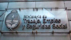 El Gobierno nacional convocó al Consejo del Salario