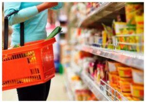 Inflación: los productos que más aumentaron en agosto